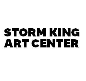 Storm King Art Center Logo.png