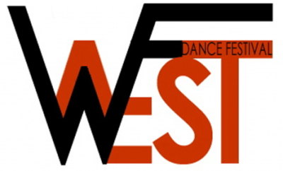 WestFest Logo PNG.png