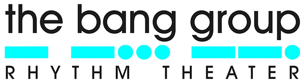 The Bang Group Logo