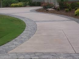 Concrete Work?