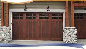 Garage Doors?