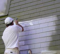 Exterior Painting?