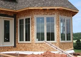 Windows and Doors?