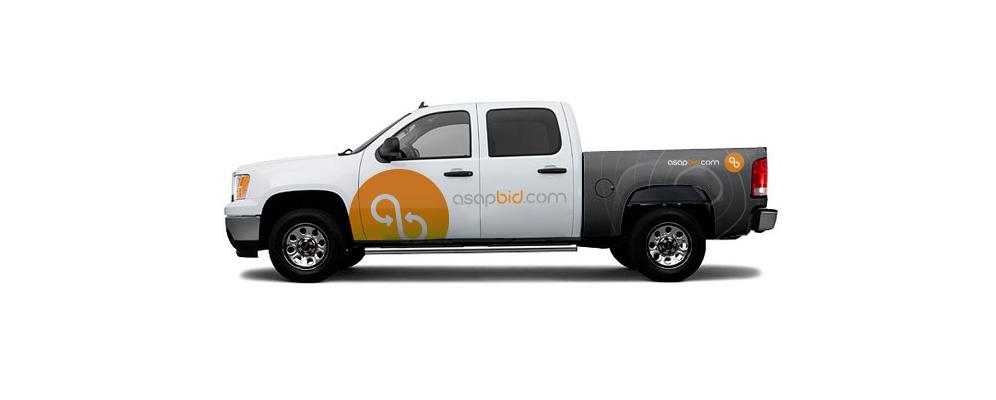 header_asap_01 truck.jpg
