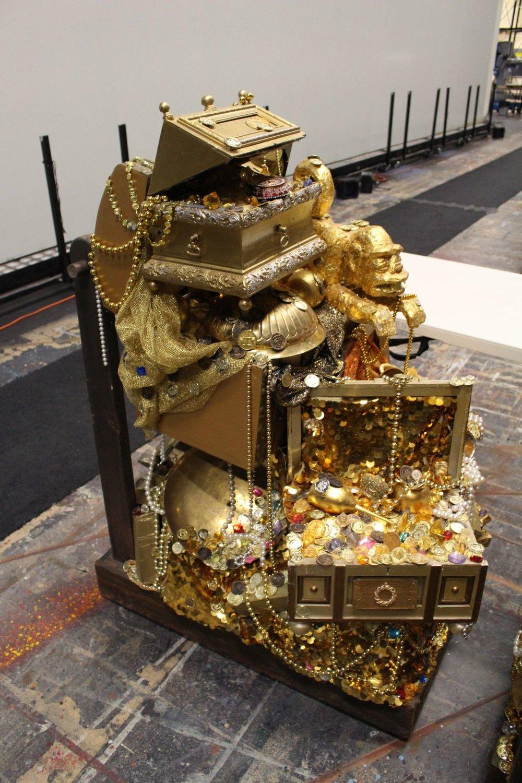 Gold Treasure 2.jpg