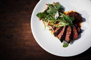 cut steak.jpg