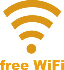 freewifi.png