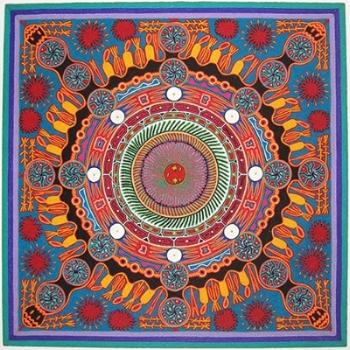 New save of yarn Cropped 450.jpg