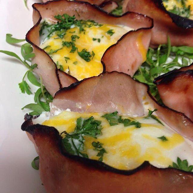 ham+egg  #boarshead #breakfast #foodie #iohone5
