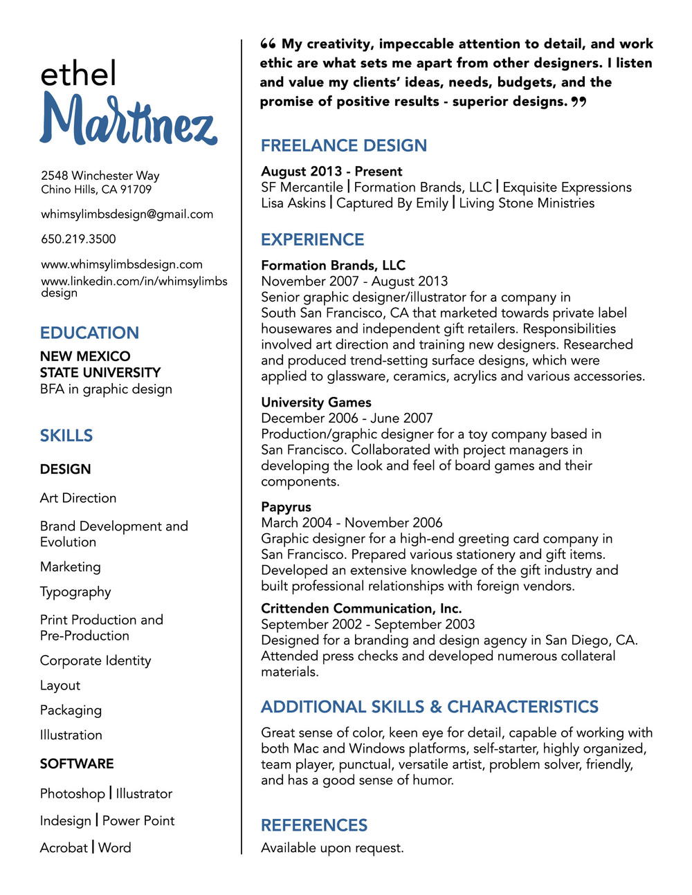 EthelMartinez-Resume2016.jpg