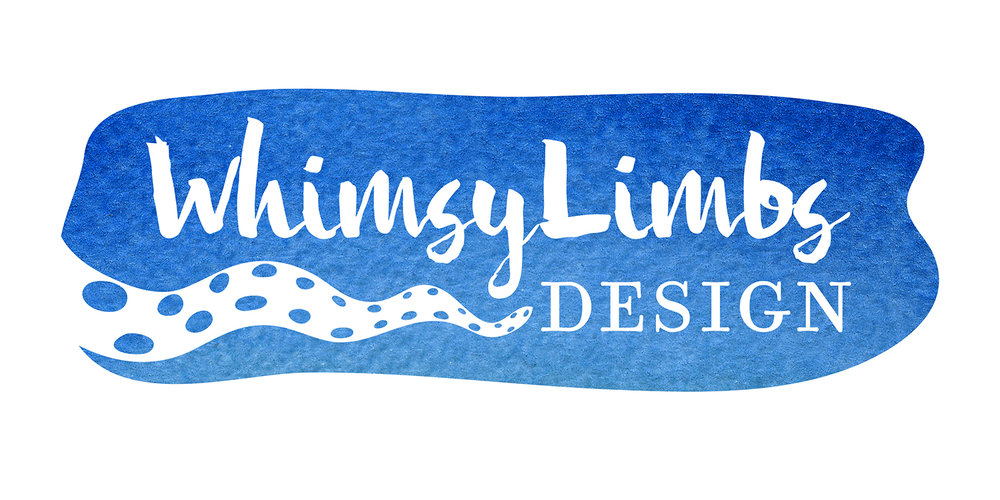 Whimsy Limbs Design