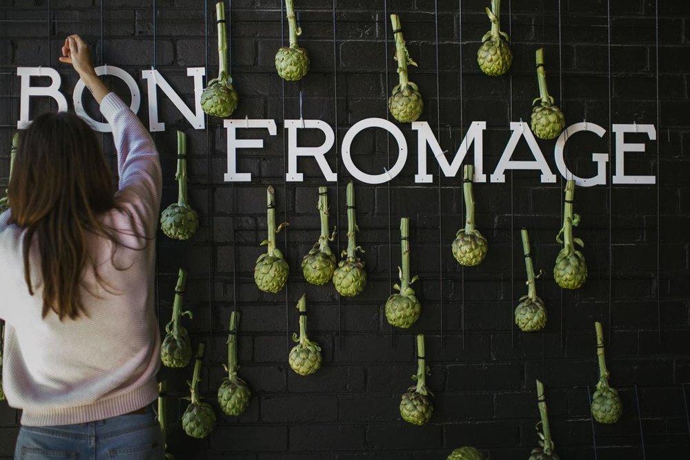 bon fromage - Freya Berwick .jpg
