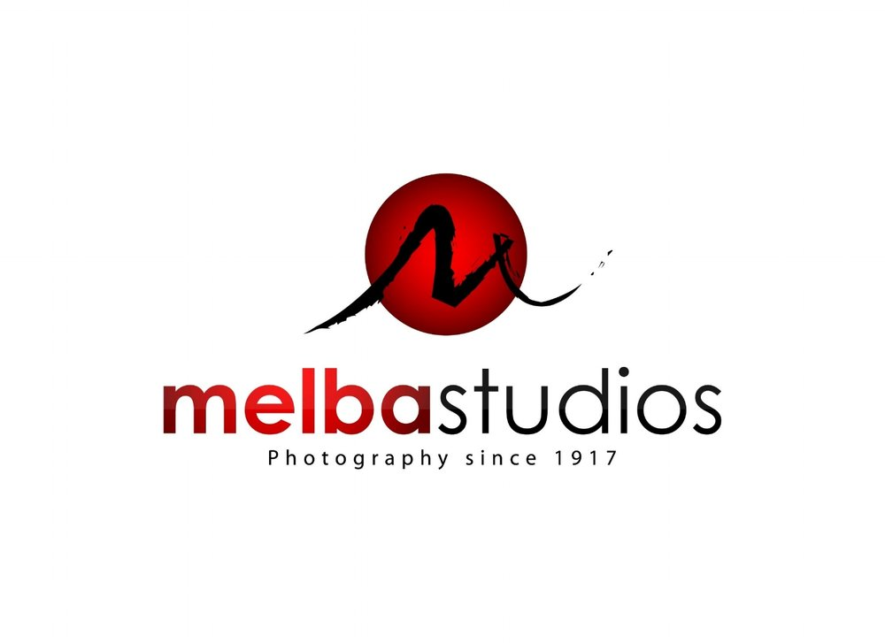 Melba Studios.jpg