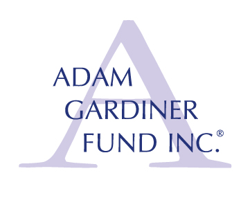 Adam Gardiner Fund INC.