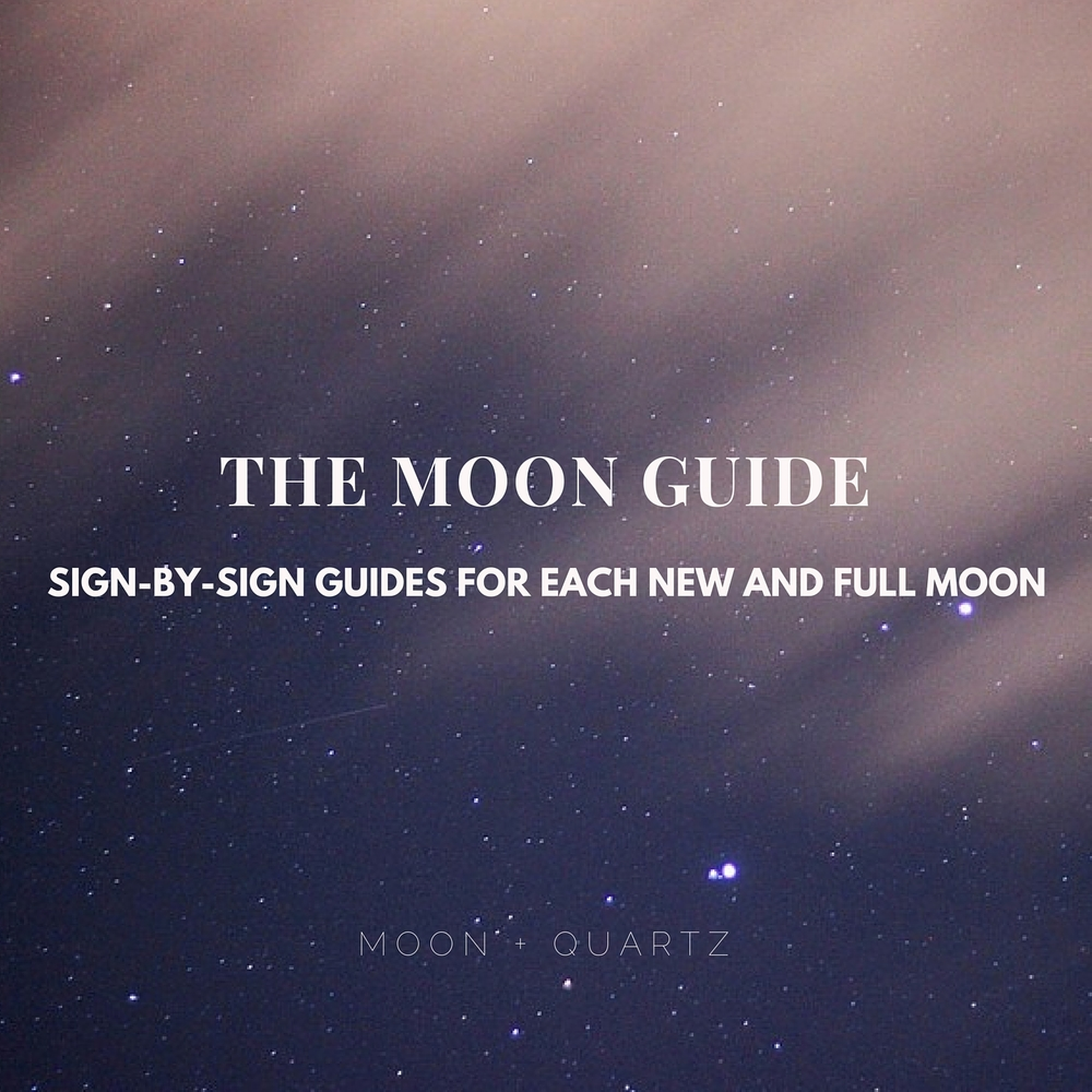 the moon guides.jpeg