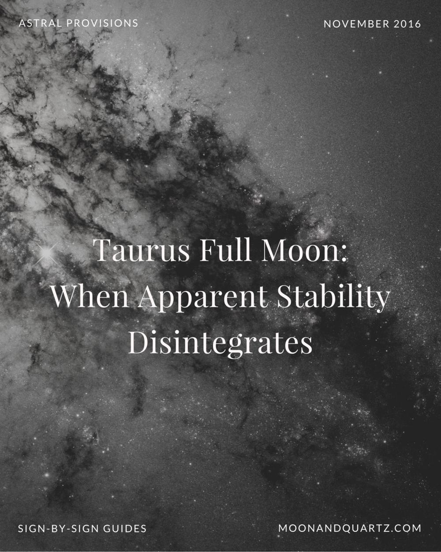 taurus-full-moon-stability.jpg