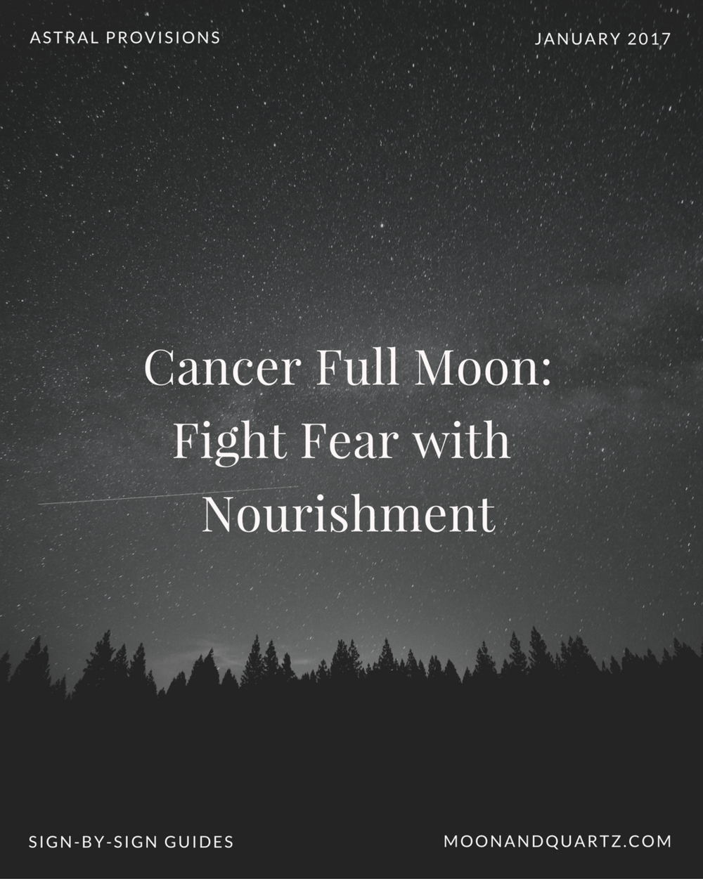 cancer-full-moon
