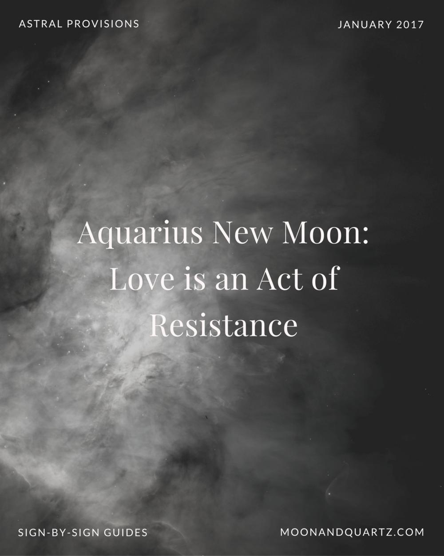 aquarius-new-moon.jpg