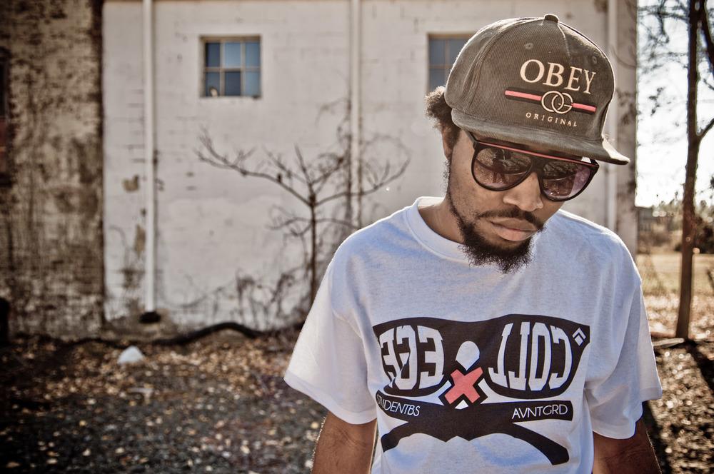 Model: Steeze Urkel