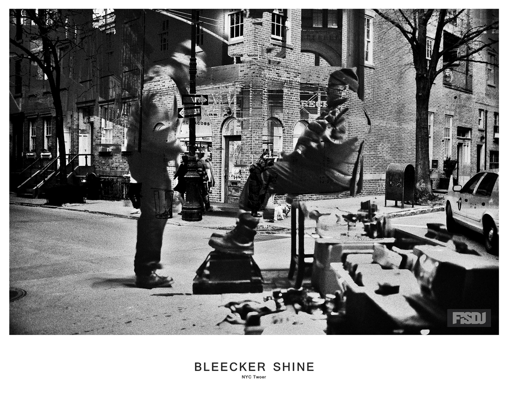 NYC Twoer - Bleecker Shine.jpg