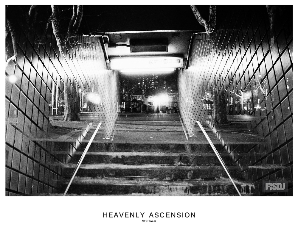 NYC Twoer - Heavenly Ascension.jpg
