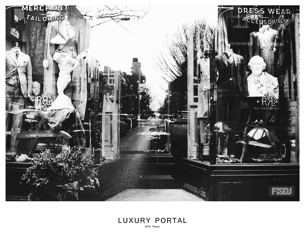 NYC Twoer - Luxury Portal.jpg