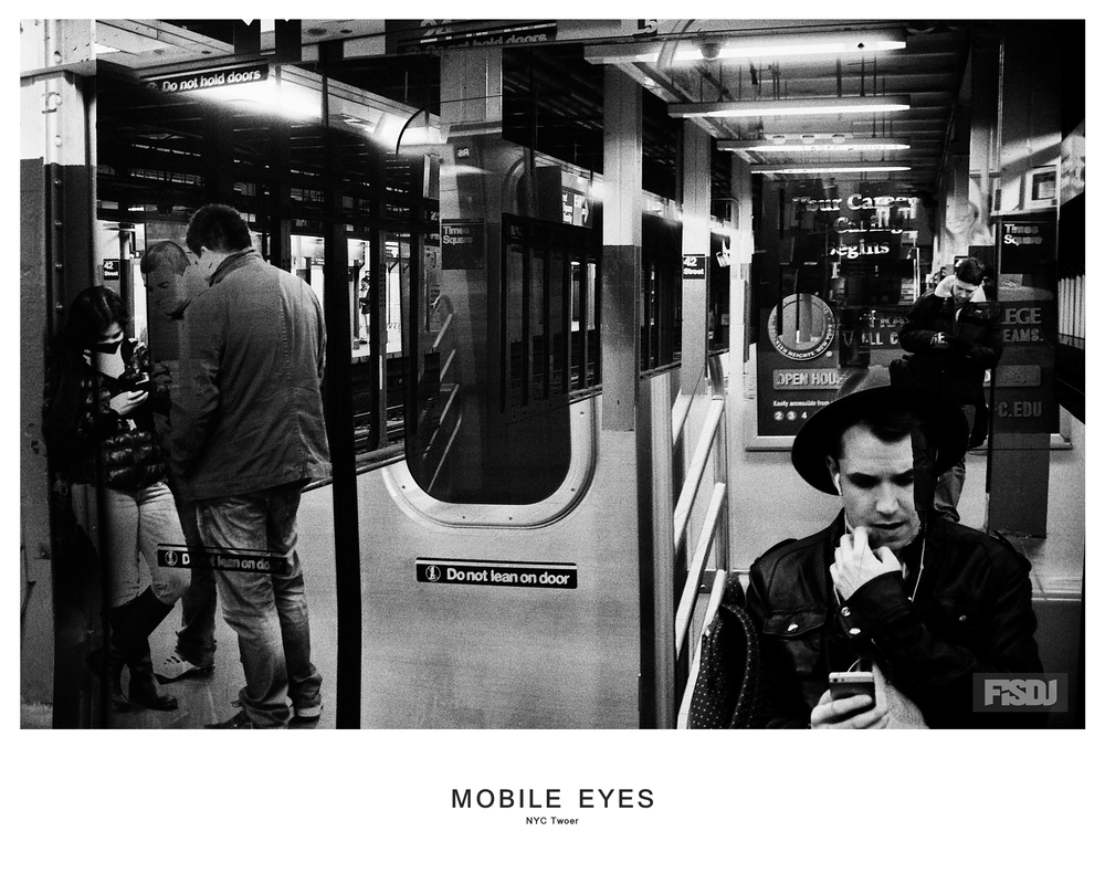 NYC Twoer - Mobile Eyes.jpg