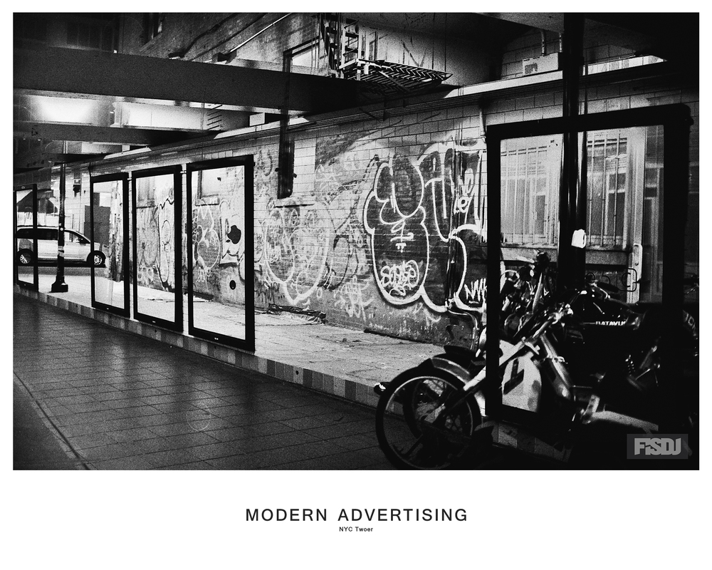 NYC Twoer - Modern Advertising.jpg