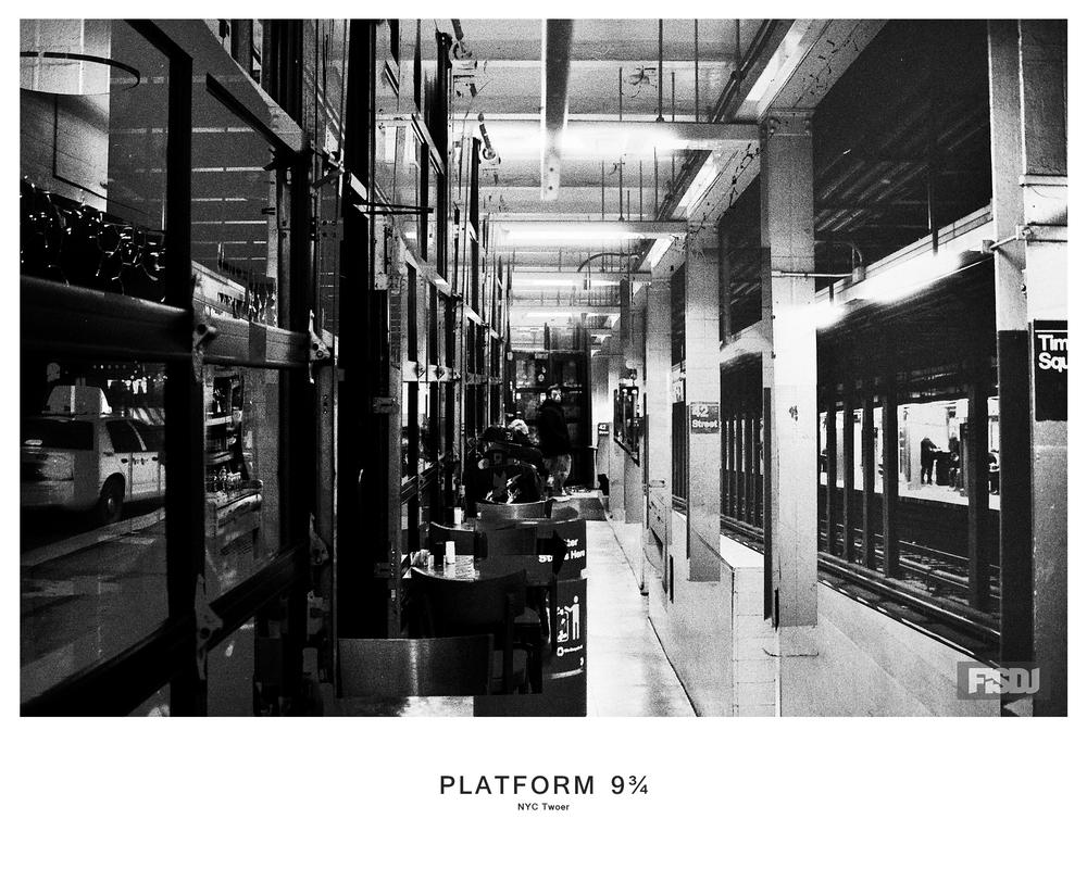 NYC Twoer - Platform 9¾.jpg