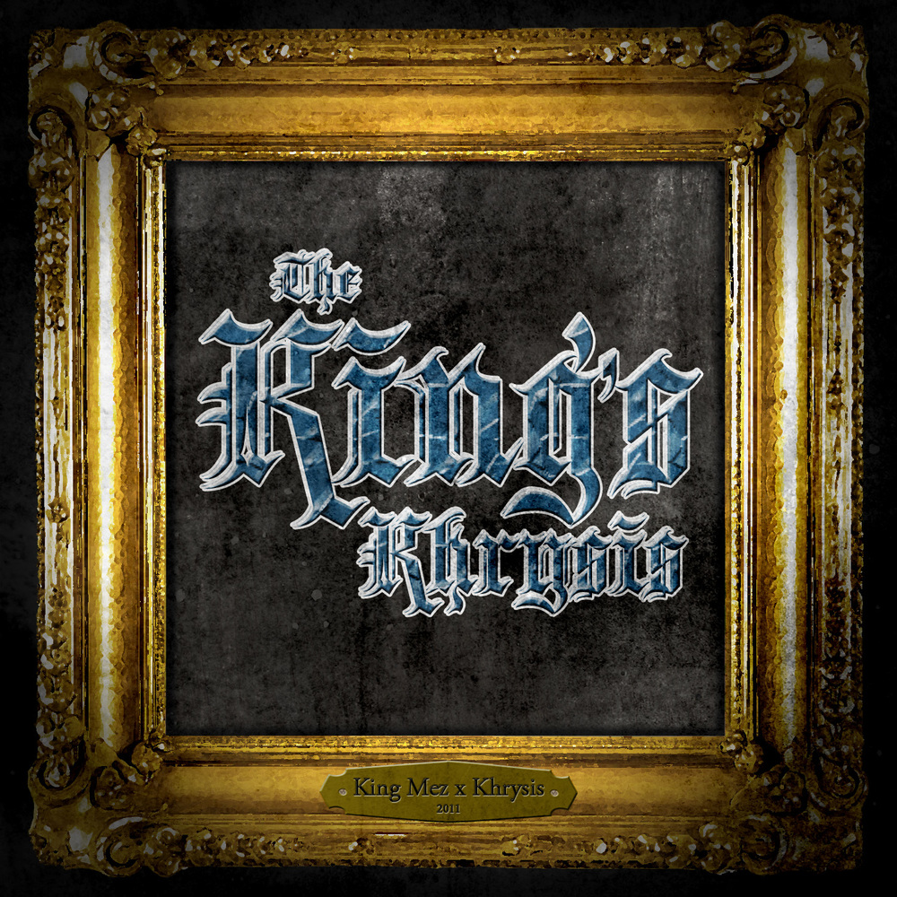 THE_KINGS_KHRYSIS_ALBUM_ART1500.jpg