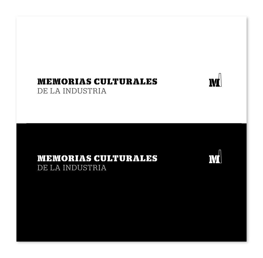 memorias_logo.jpg
