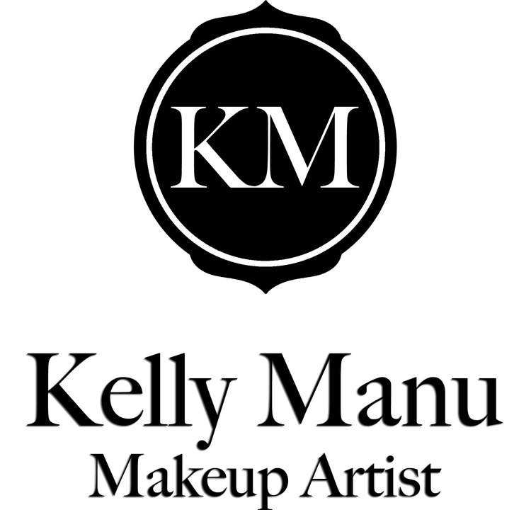Kelly Manu Makeup Artist