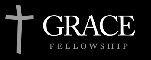 Grace Fellowship, OPC