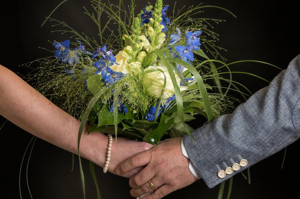 Bröllop & Familj - Se mer