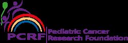 pcrf_logo.png