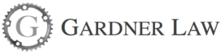 Gardner Law PLLC - Washington D.C. Criminal Defense Attorney