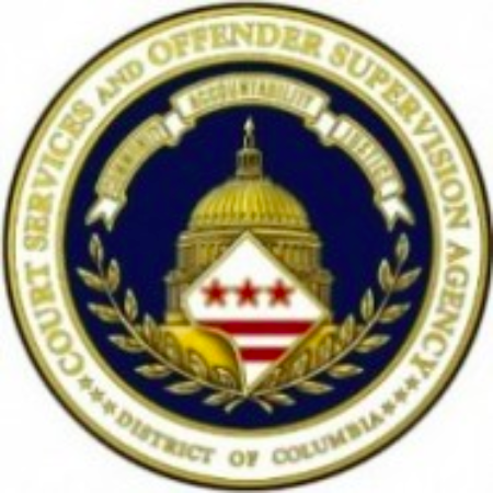 Court Services and Offender Supervision Agency:  Information about probation in the District of Columbia