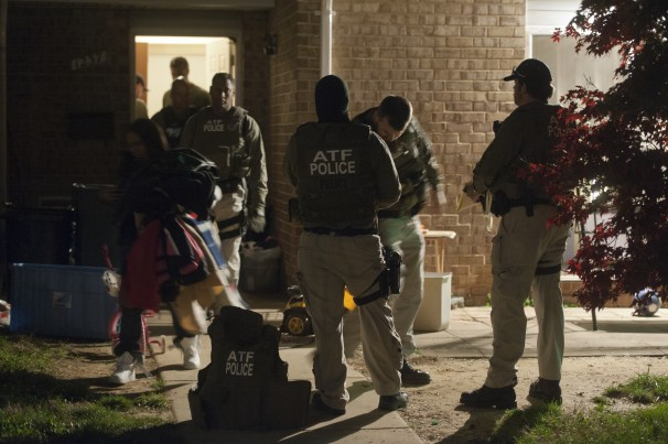 ATF-MPD drug raids.jpg