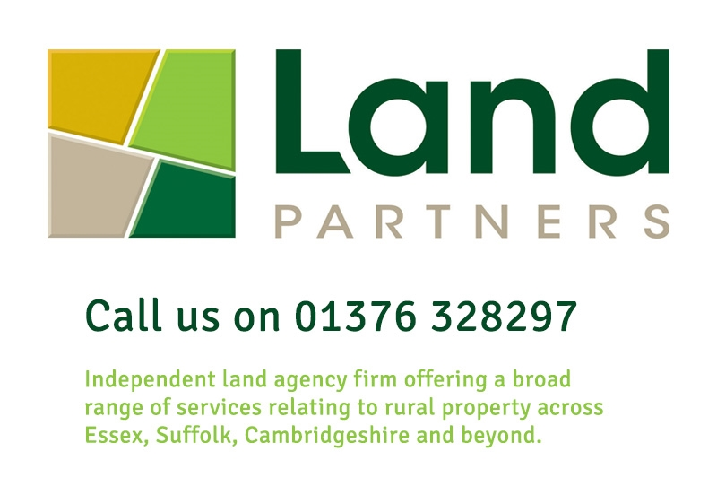 Land Partners