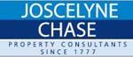 Joscelyne Chase