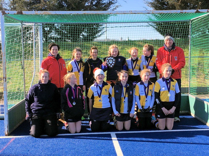 U12 girls county Champs.jpg