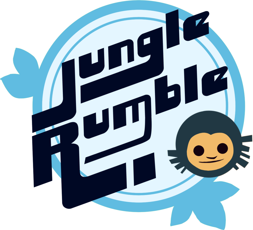Jungle_Rumble_logo.jpg.png
