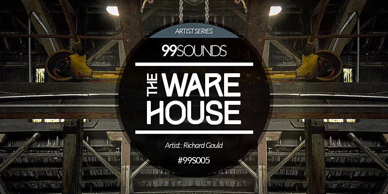 the-warehouse.jpg