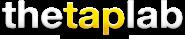 logo-2d630ae41aedfdd24feb8b0c4b1c1c52.png