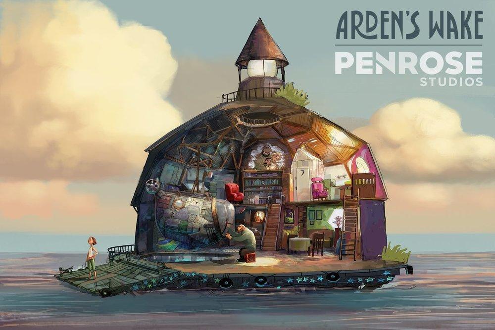 Penrose_Studios_Arden_s_Wake_01s.0.jpg