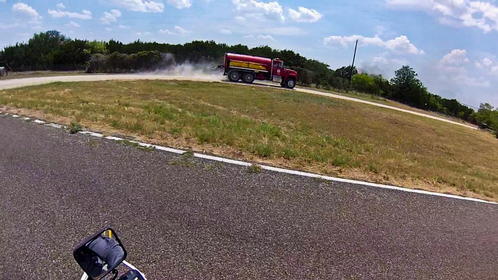 Firetruck 11-2.jpg