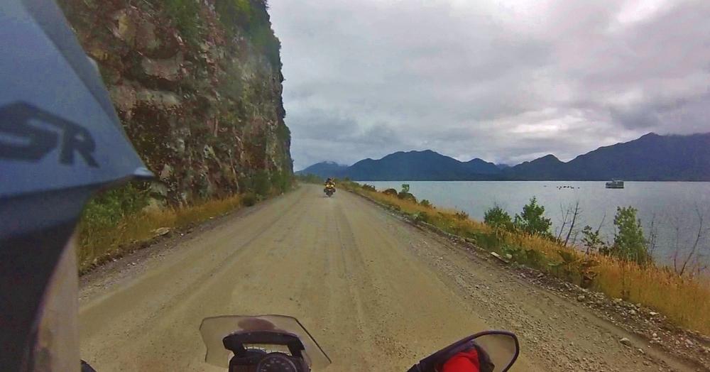 Puyahuapi view (1024x537).jpg
