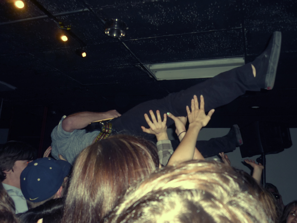 White Like Fire - Stage Dive.jpg