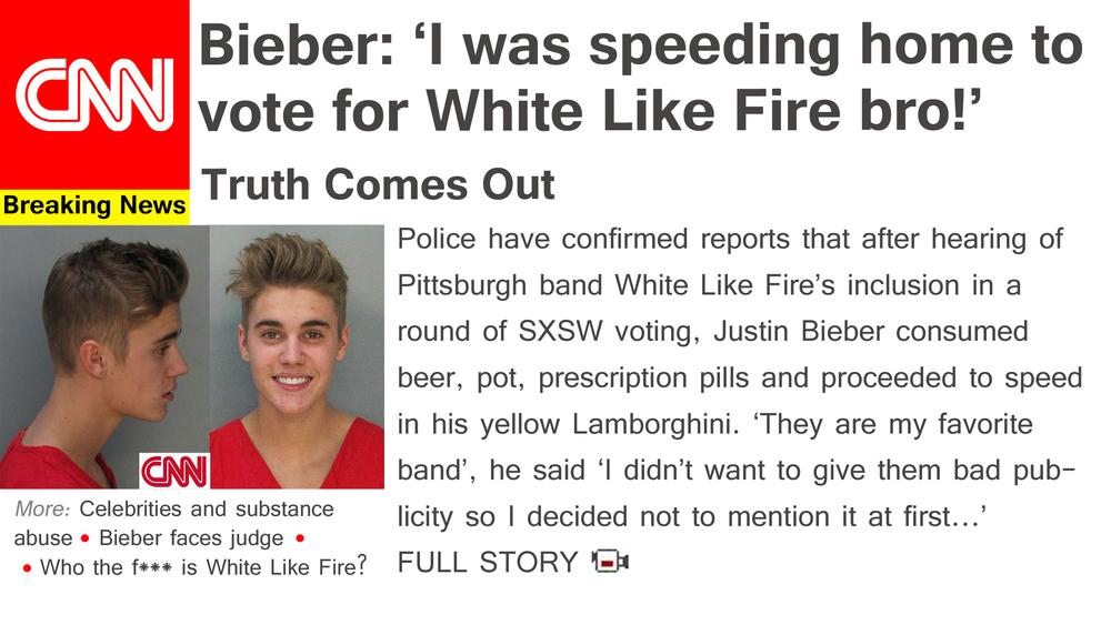 Justin Bieber SXSW Promo.jpg