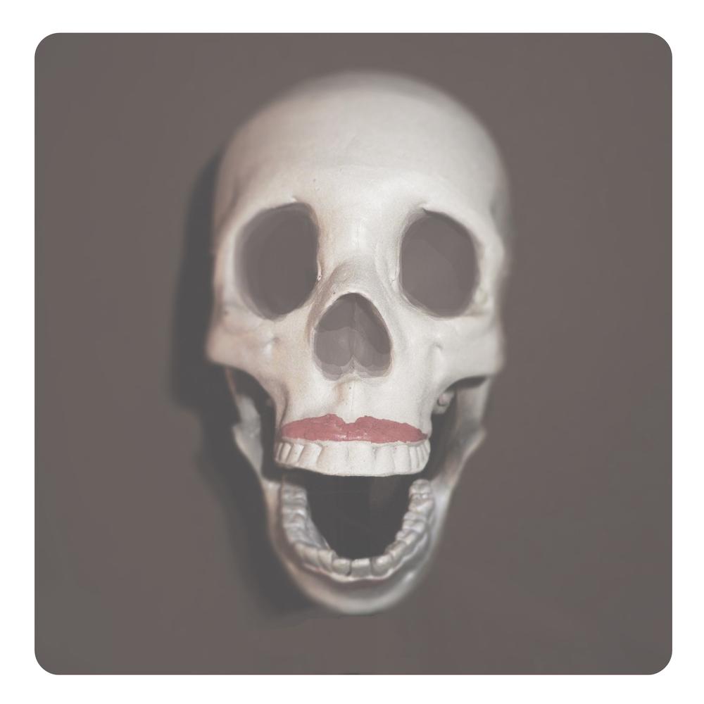 ApocalypsticSkull.jpg